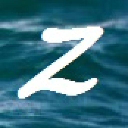 Zeniwo